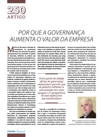 by Edson S. Moraes